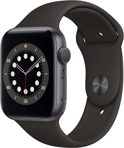 Apple Watch Mark