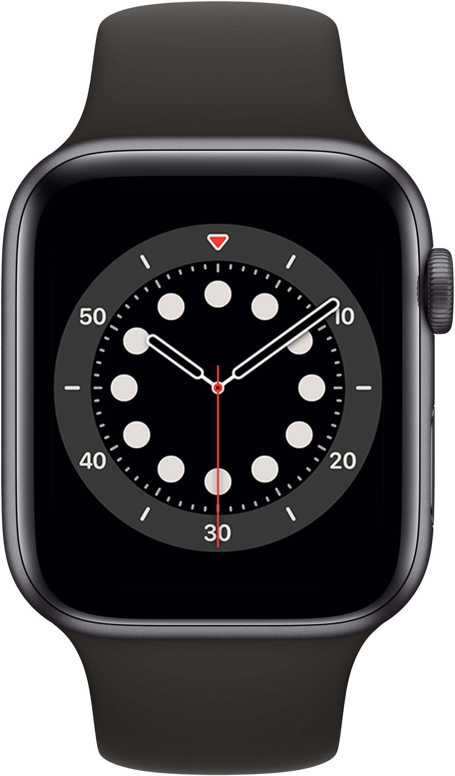 Beste smartwatch Apple Watch Series 6 Smartch