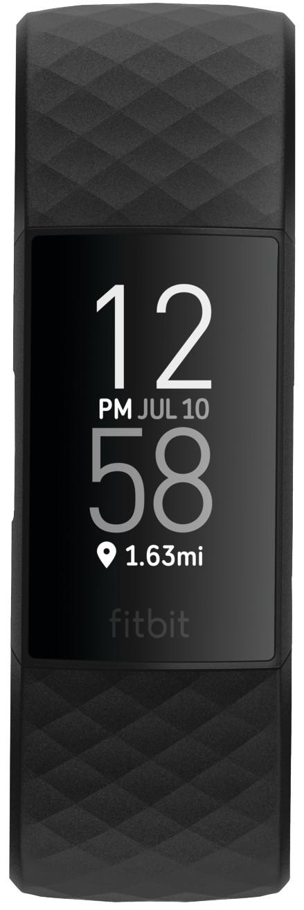 Beste smartwatch Fitbit Versa 2