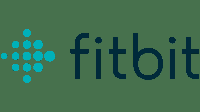Fitbit Logo smartch Smartch