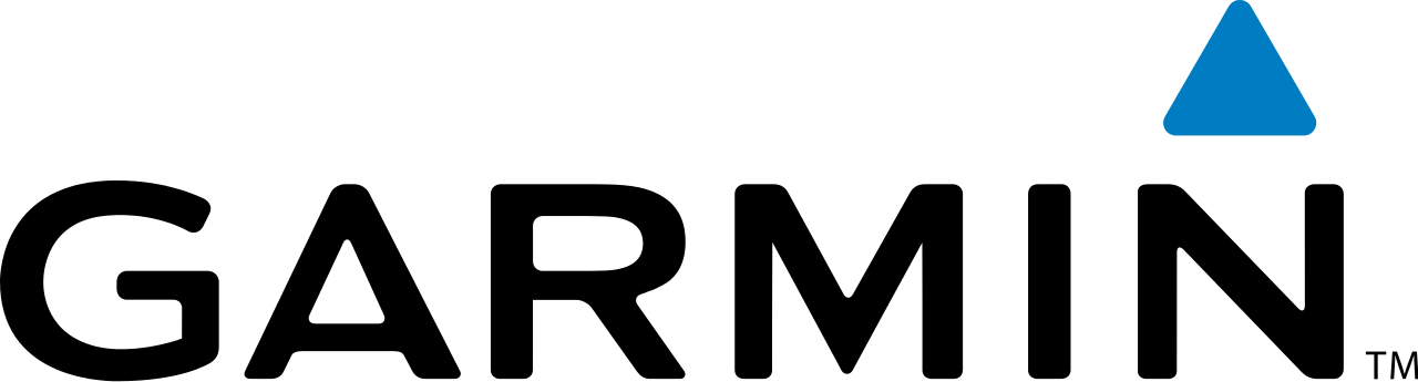 Garmin logo smartch Smartch