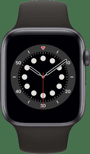 Beste smartwatch Apple Watch 6 Smartch