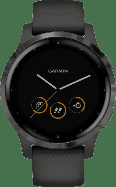 Garmin Vivoactive 4 Smartch