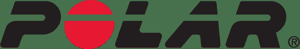 Polar Logo Smartch